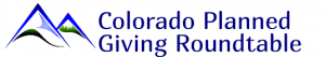 Colorado Planned Giving Roundtable